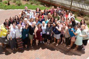 Cumbre de Asistentes Virtuales IVAA 2015