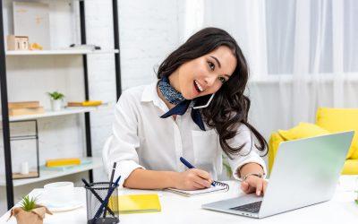 Cómo impulsar tu negocio de Asistente Virtual aplicando el análisis estratégico